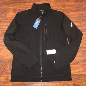 Nautica Black Jacket